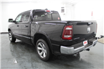 2019 Ram 1500 Crew Cab 4x4,  Pickup #553170 - photo 2