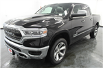 2019 Ram 1500 Crew Cab 4x4,  Pickup #553170 - photo 1
