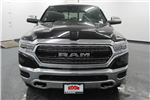 2019 Ram 1500 Crew Cab 4x4,  Pickup #553170 - photo 8