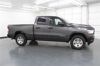 2019 Ram 1500 Quad Cab 4x4,  Pickup #556744 - photo 4