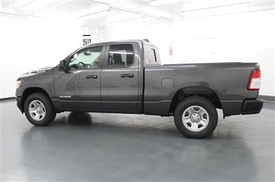 2019 Ram 1500 Quad Cab 4x4,  Pickup #556744 - photo 7
