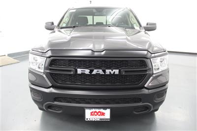 2019 Ram 1500 Quad Cab 4x4,  Pickup #556744 - photo 8