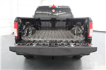 2019 Ram 1500 Quad Cab 4x4,  Pickup #556745 - photo 10