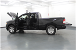 2019 Ram 1500 Quad Cab 4x4,  Pickup #556745 - photo 11