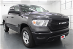 2019 Ram 1500 Crew Cab 4x4,  Pickup #561788 - photo 3