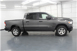 2019 Ram 1500 Crew Cab 4x4,  Pickup #561788 - photo 4