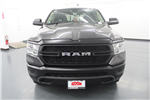 2019 Ram 1500 Crew Cab 4x4,  Pickup #561788 - photo 8