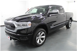 2019 Ram 1500 Crew Cab 4x4,  Pickup #566034 - photo 1