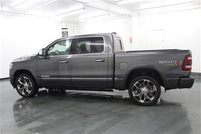 2019 Ram 1500 Crew Cab 4x4,  Pickup #572994 - photo 7