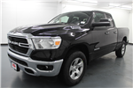 2019 Ram 1500 Quad Cab 4x4,  Pickup #577434 - photo 1