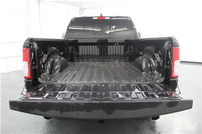 2019 Ram 1500 Quad Cab 4x4,  Pickup #577436 - photo 10