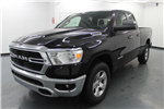 2019 Ram 1500 Quad Cab 4x4,  Pickup #577436 - photo 1