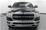 2019 Ram 1500 Quad Cab 4x4,  Pickup #577436 - photo 8