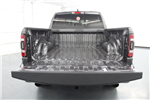 2019 Ram 1500 Crew Cab 4x4,  Pickup #586888 - photo 10