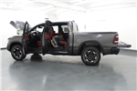 2019 Ram 1500 Crew Cab 4x4,  Pickup #586888 - photo 11