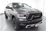 2019 Ram 1500 Crew Cab 4x4,  Pickup #586888 - photo 3