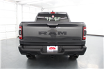 2019 Ram 1500 Crew Cab 4x4,  Pickup #586888 - photo 6