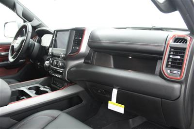 2019 Ram 1500 Crew Cab 4x4,  Pickup #592610 - photo 21