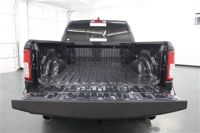 2019 Ram 1500 Crew Cab 4x4,  Pickup #599377 - photo 10