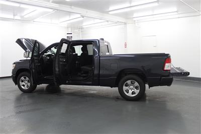 2019 Ram 1500 Crew Cab 4x4,  Pickup #599377 - photo 11