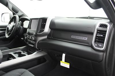 2019 Ram 1500 Crew Cab 4x4,  Pickup #599377 - photo 21