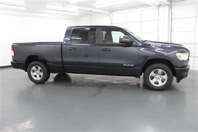 2019 Ram 1500 Crew Cab 4x4,  Pickup #599377 - photo 4