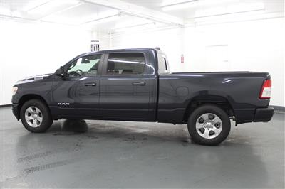 2019 Ram 1500 Crew Cab 4x4,  Pickup #599377 - photo 7