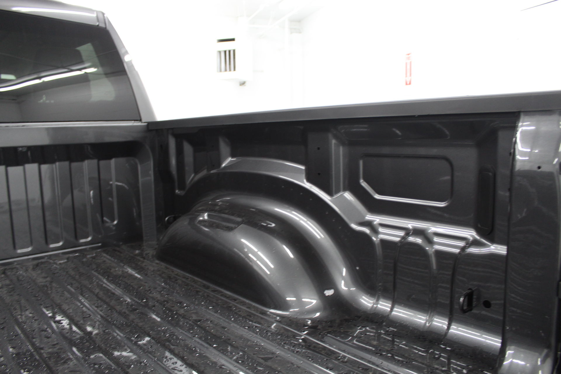 2019 Ram 1500 Crew Cab 4x4,  Pickup #642797 - photo 18