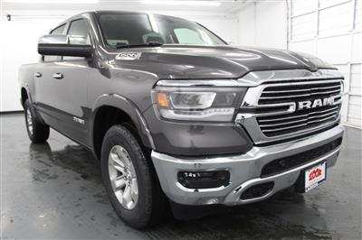 2019 Ram 1500 Crew Cab 4x4,  Pickup #642797 - photo 3