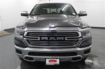 2019 Ram 1500 Crew Cab 4x4,  Pickup #642797 - photo 8