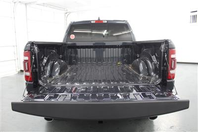 2019 Ram 1500 Crew Cab 4x4,  Pickup #647908 - photo 10