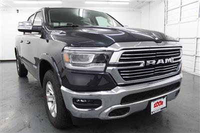 2019 Ram 1500 Crew Cab 4x4,  Pickup #647908 - photo 3