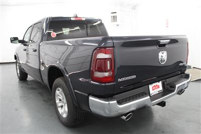 2019 Ram 1500 Crew Cab 4x4,  Pickup #647908 - photo 2