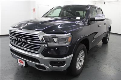 2019 Ram 1500 Crew Cab 4x4,  Pickup #647908 - photo 1