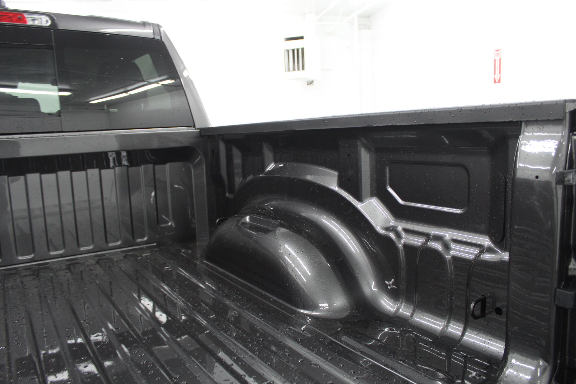 2019 Ram 1500 Crew Cab 4x4,  Pickup #715105 - photo 18
