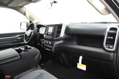 2019 Ram 1500 Crew Cab 4x4,  Pickup #715105 - photo 21