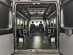 2021 ProMaster 3500 High Roof FWD,  Empty Cargo Van #ME568124 - photo 2