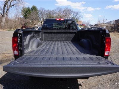 2018 Ram 2500 Regular Cab 4x4,  Pickup #18C0724 - photo 7