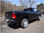 2018 Ram 2500 Regular Cab 4x4,  Pickup #18C0724 - photo 1