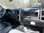 2018 Ram 2500 Regular Cab 4x4,  Pickup #18C0724 - photo 5