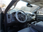 2018 Ram 2500 Regular Cab 4x4,  Pickup #18C0724 - photo 8