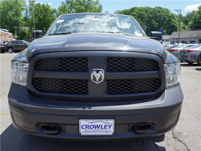 2018 Ram 1500 Crew Cab 4x4,  Pickup #18C0872 - photo 3