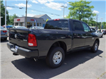 2018 Ram 1500 Crew Cab 4x4,  Pickup #18C0872 - photo 2