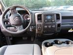 2018 Ram 1500 Quad Cab 4x4,  Pickup #18C0893 - photo 8