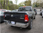 2018 Ram 1500 Crew Cab 4x4,  Pickup #18C0935 - photo 2