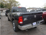 2018 Ram 1500 Crew Cab 4x4,  Pickup #18C0935 - photo 3