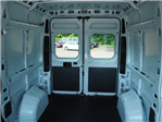 2018 ProMaster 1500 High Roof FWD,  Empty Cargo Van #18C1000 - photo 7