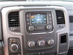 2018 Ram 1500 Quad Cab 4x4,  Pickup #18C1014 - photo 9