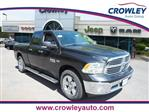 2018 Ram 1500 Quad Cab 4x4,  Pickup #18C1026 - photo 1