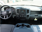 2018 Ram 1500 Crew Cab 4x4,  Pickup #18C1048 - photo 5